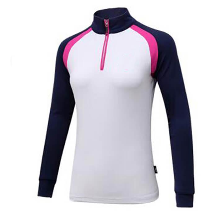 Yaroad Clothing Sport T-Shirt T2012