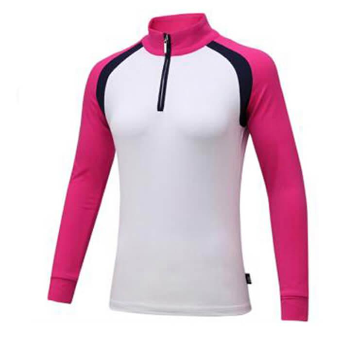Yaroad Clothing Sport T-Shirt Custom Design