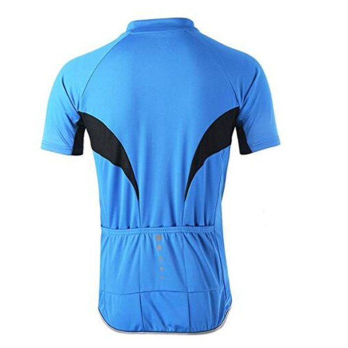 Yaroad Clothing Sport T-Shirt T2501