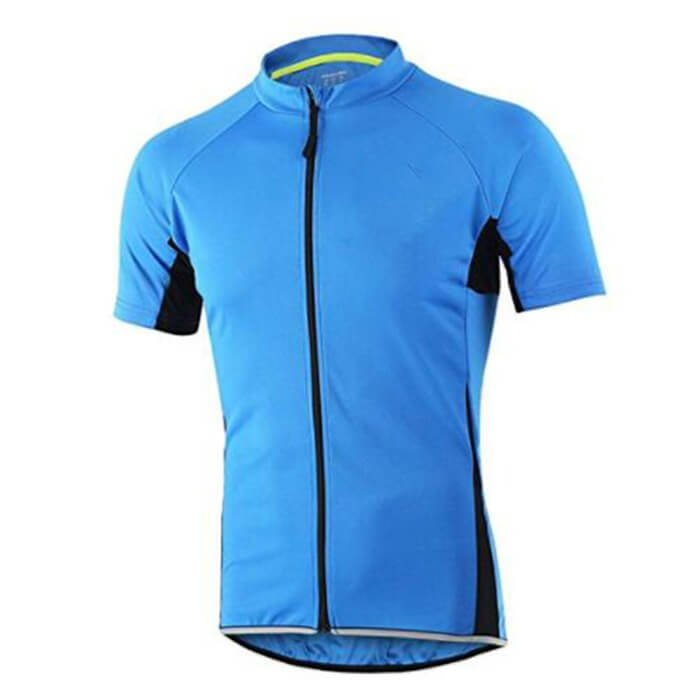 Yaroad Clothing Manufacturer Athletic T Shirts