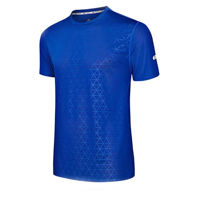 Yaroad Clothing Sport T-Shirt T2502