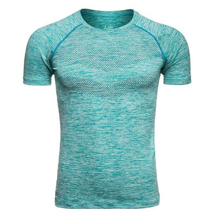 Yaroad Clothing Athletic T Shirts