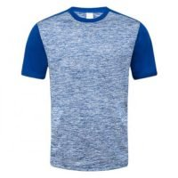 Yaroad Clothing Sport T-Shirt T2504 (1)