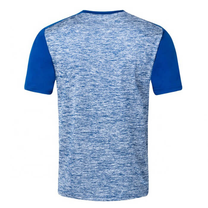 Yaroad Clothing Cheap Sports T-shirts