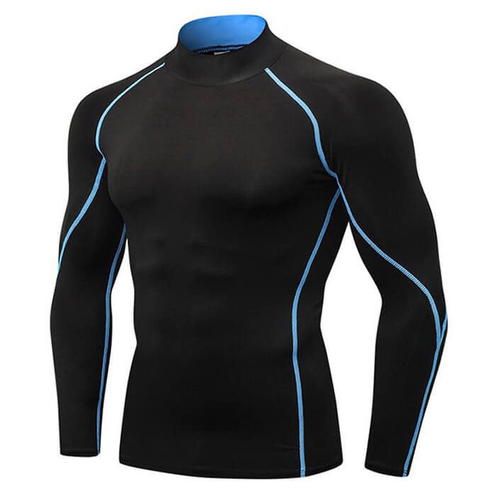 Yaroad Clothing Sport T-Shirt T2508