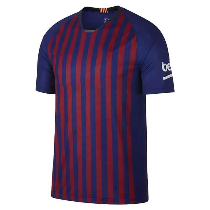 Yaroad Clothing Custom Sports Shirts