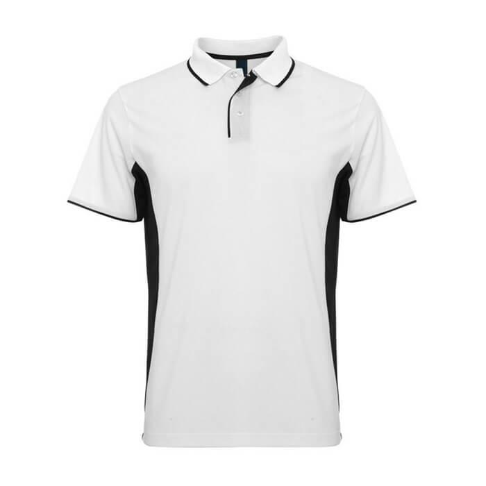 Yaroad Clothing Athletic T Shirts