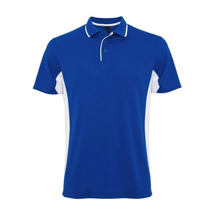 Yaroad Clothing Sport T-Shirt T2510