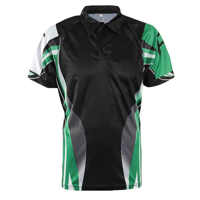 Yaroad Clothing Sport T-Shirt Custom Manufacturers