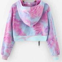 Women Nice Sweatshirt Manufacturing Company