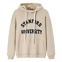 Oversized Sweatshirt Custom Manufacturers
