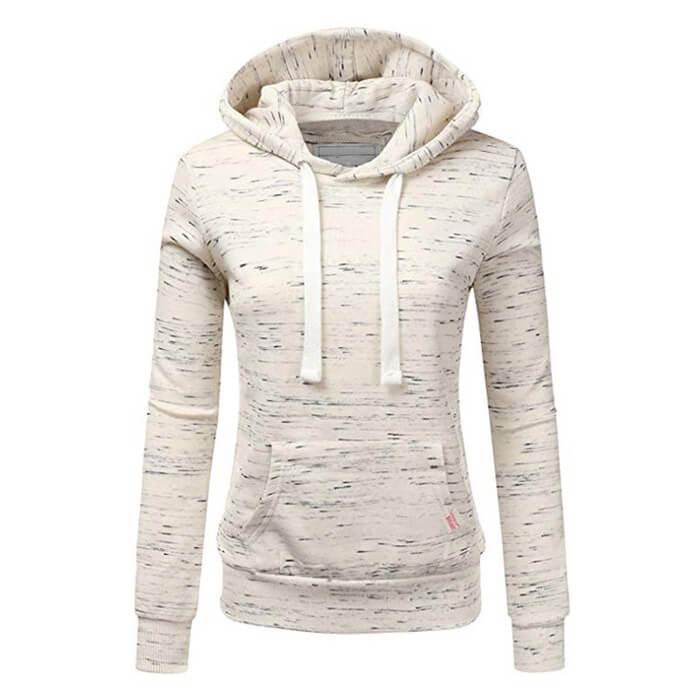 Cool Sweatshirts And Hoodies Cutom Clothing Manufacturing Companies