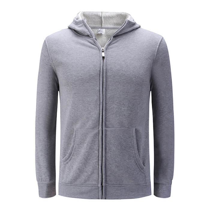 Men Sweatshirt Custom Factory