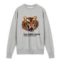 Sweatshirt Fashion Cothing Manufacturing Company