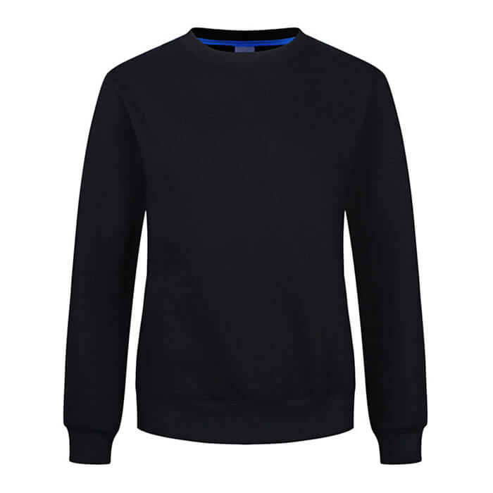 Sweatshirt Cothing Manufacturing Company China