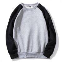 Best Customized Sweatshirt Manufacturer