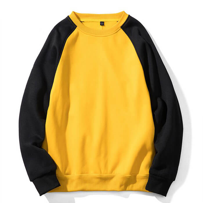 aroad Best Customized Sweatshirt ManufacturerManufacturing Company