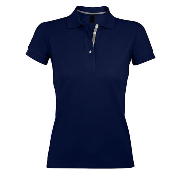 Polo Tee Shirts Custom Manufacturers