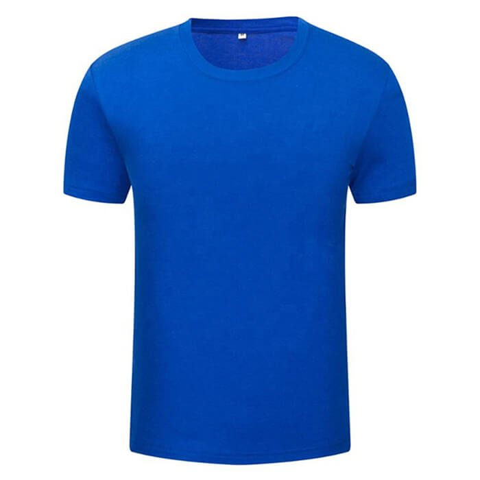 Awesome And Trendy T-shirtClothing Manufacturing Company China