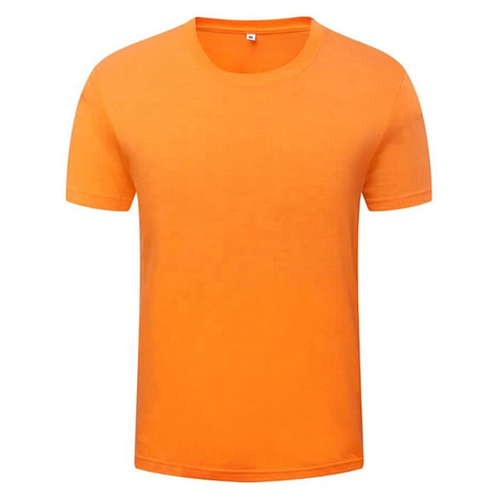 Trendy T-shirtClothing Manufacturing Company China