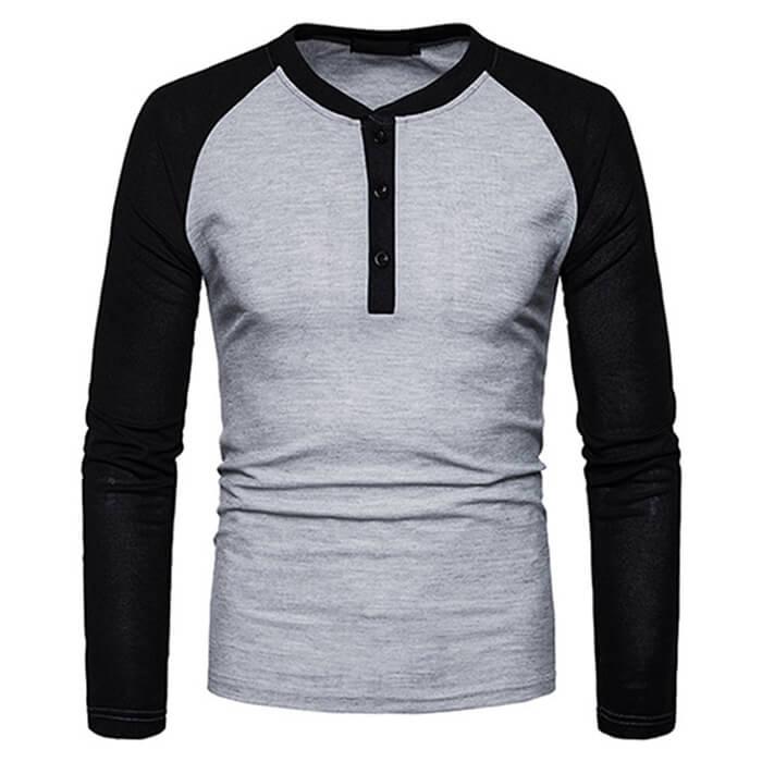 T-Shirt Clothing Manufacturing Company China