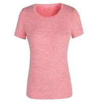 Yaroad Clothing Athletic Shirts Custom Clothing Manufacturers