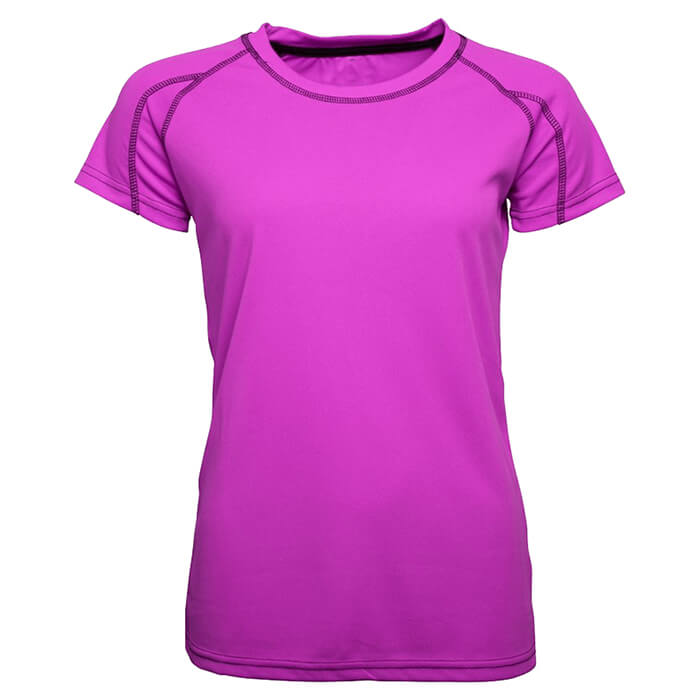 Yaroad Clothing Athletic T Shirts Custom Factory