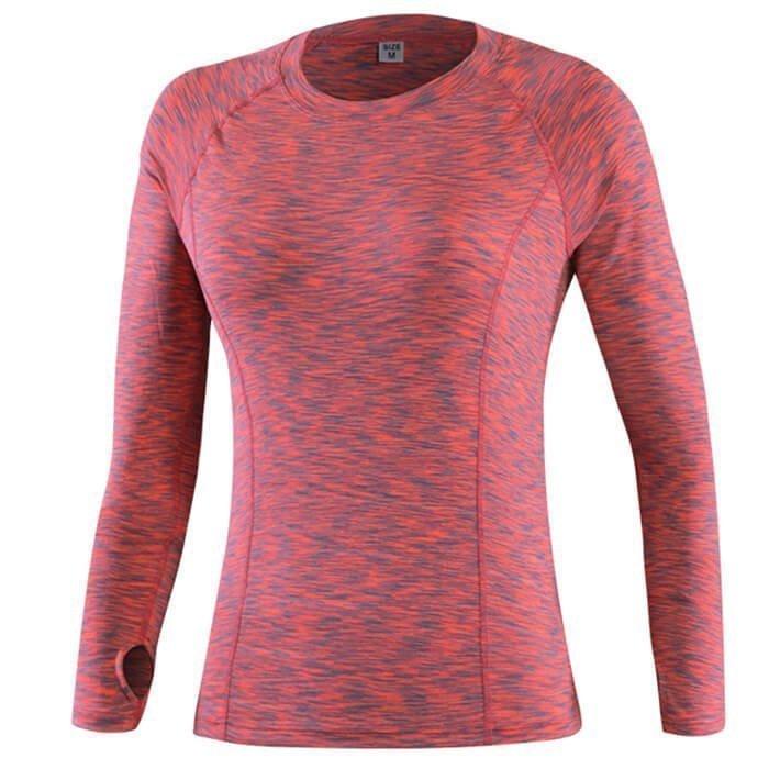 Yaroad Clothing Sports Team T Shirts
