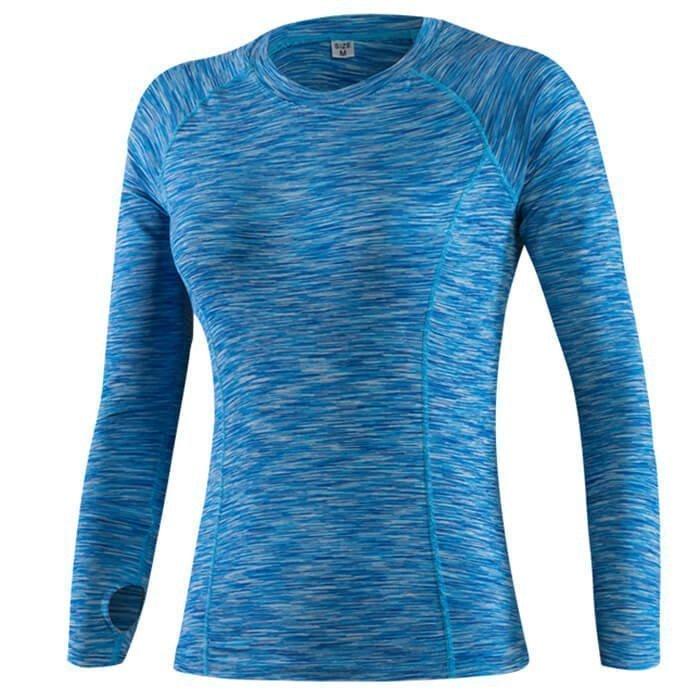 Yaroad Clothing T-Shirt T2006