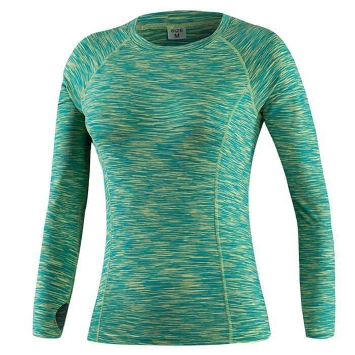 Yaroad ClothingSports Team T Shirts