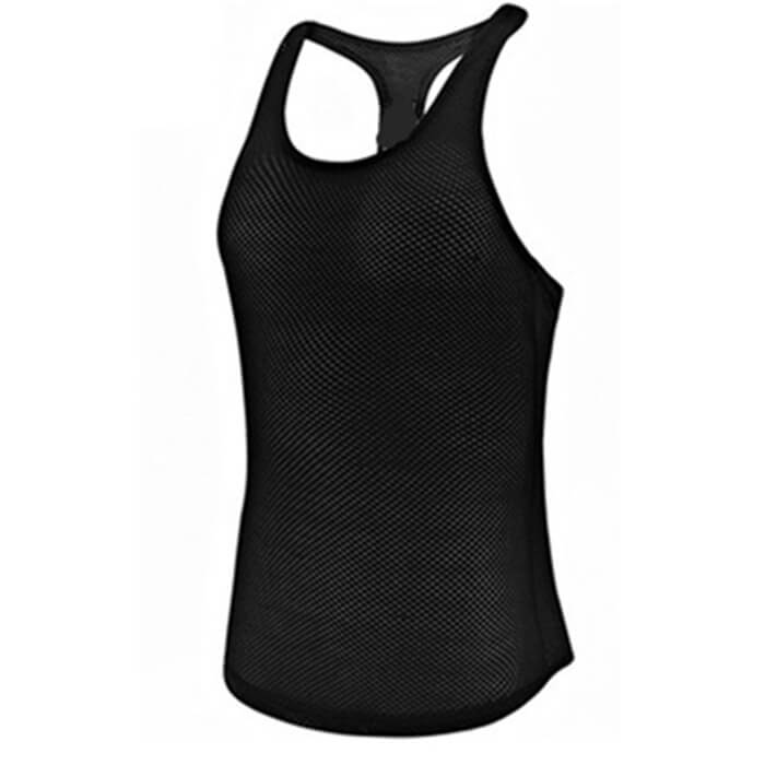 Yaroad Clothing Manufacturer Tank Top