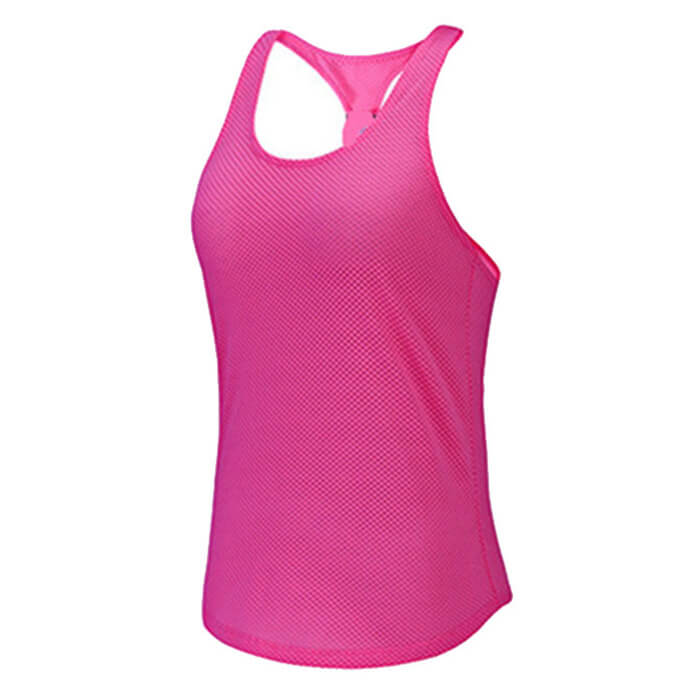 Yaroad Clothing Athletic Vest Womens