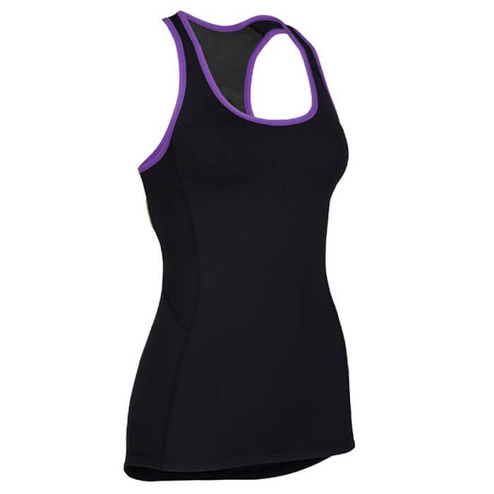 Yaroad Clothing Manufacturer Tank Top