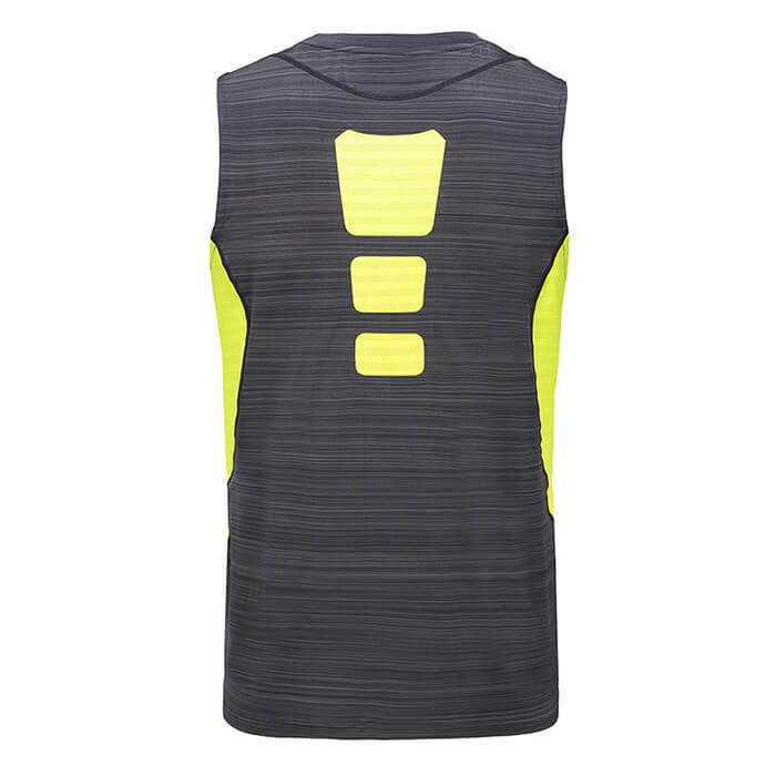 Yaroad Clothing Tank Top V2508
