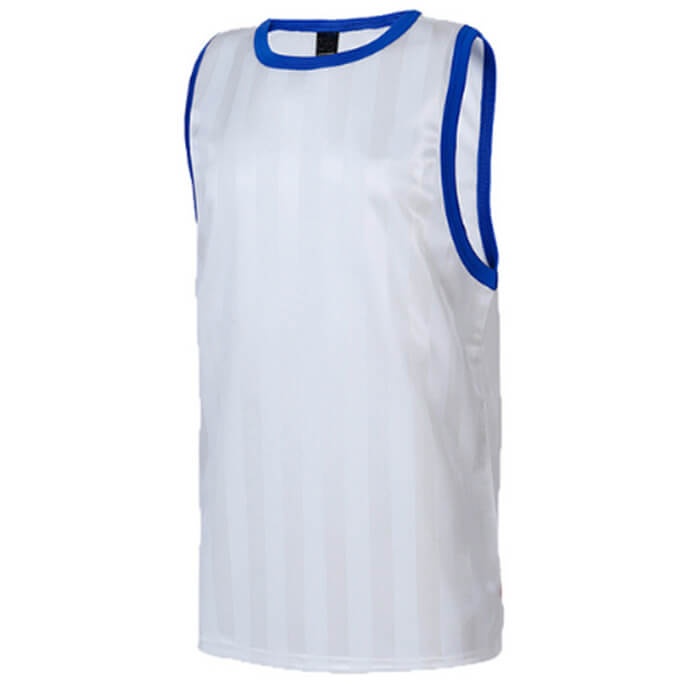 Yaroad Clothing Custom Sleeveless Vest