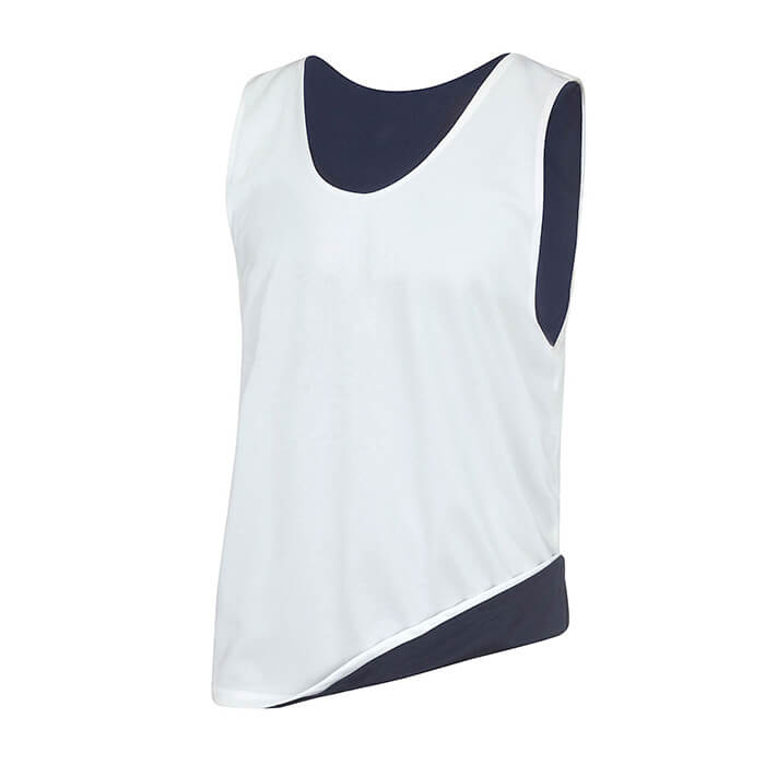 Yaroad Custom Clothing Manufacturers Tank Top