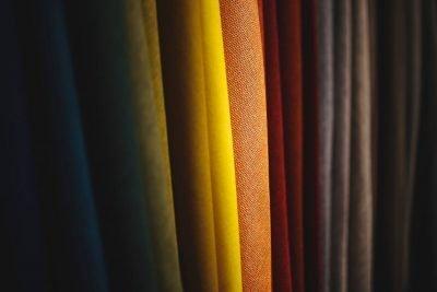 yaroad custom clothing manufacturer