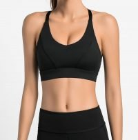 Stylish Sports Bras