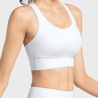 The Best Sports Bra