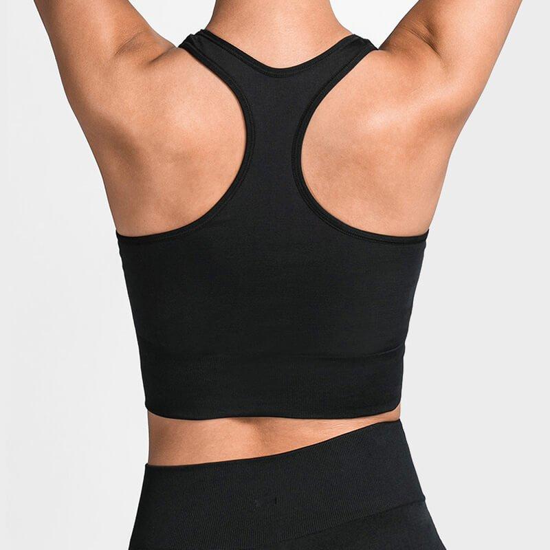 Sport Yoga Bra Quick Dry
