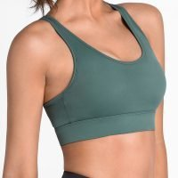 2019 Hot Sale Sports Bra