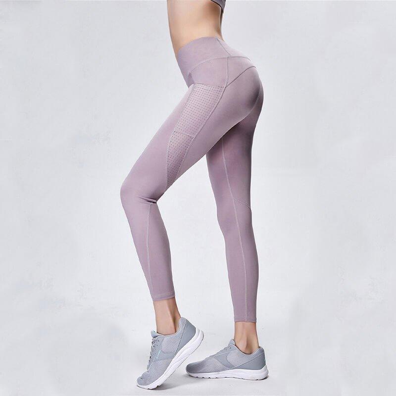 Sport Custom Legging Breathable