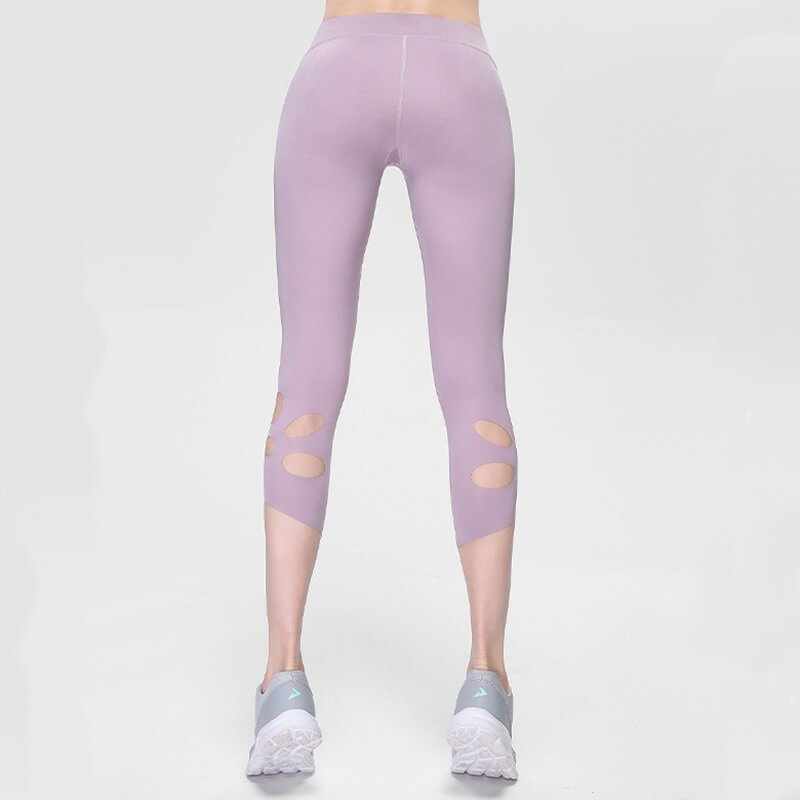 Sport Custom Legging Seamless