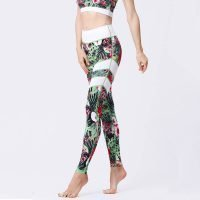 Sport Custom Legging Light weight