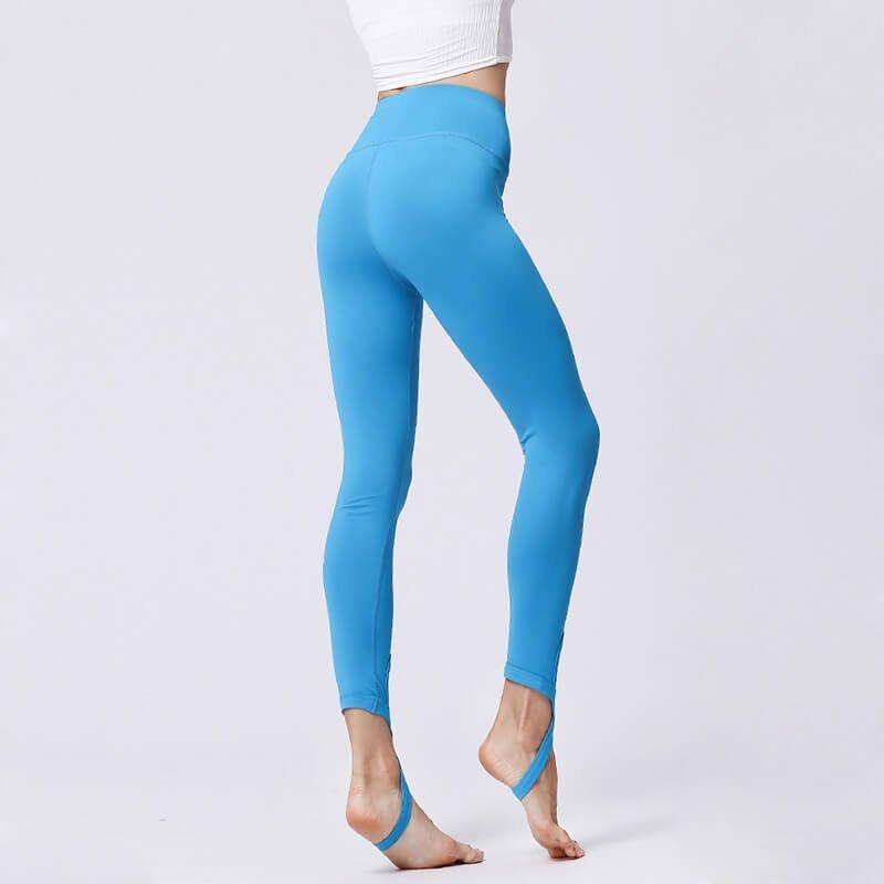 Women's Fitness Wear Leggings