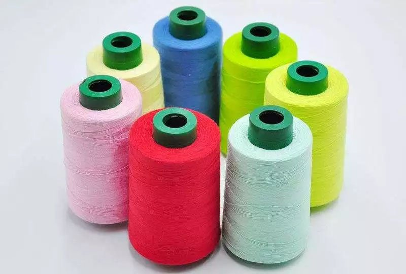 Yaroad clothing sewing thread